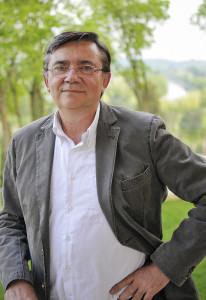 Sindaco Giorgio Cappa